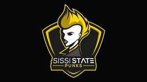 Sissi State Punks