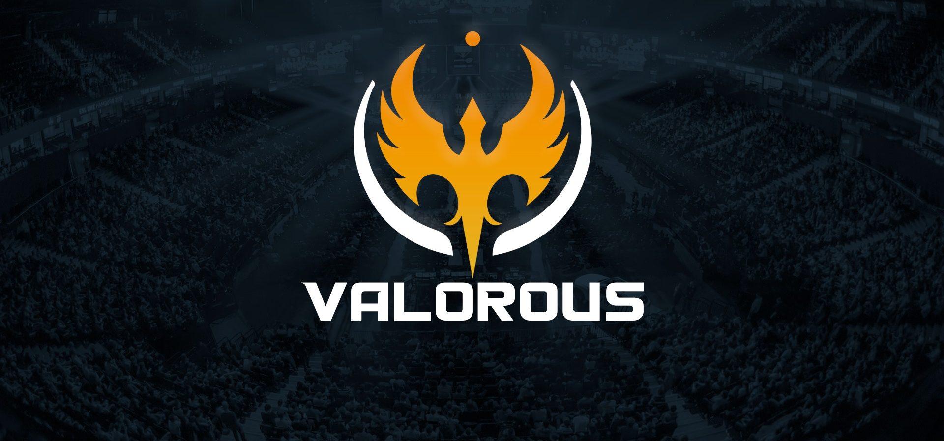 Valorous