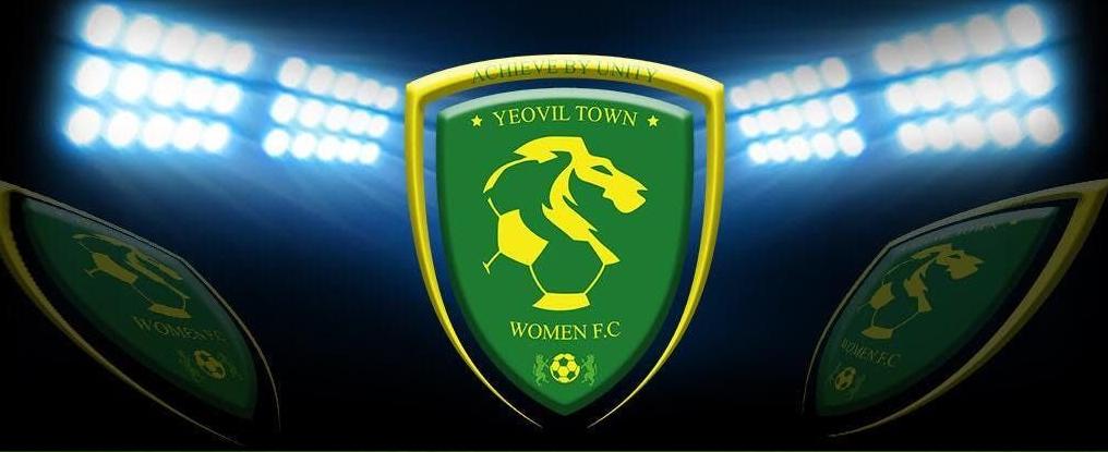 Yeovil Football Club