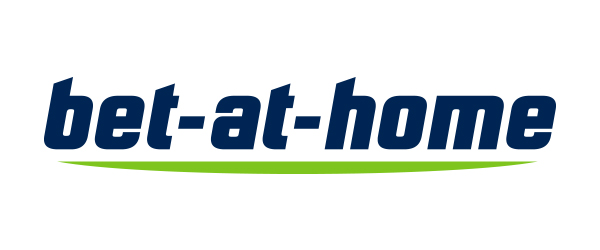 Logo_betathomecom_en