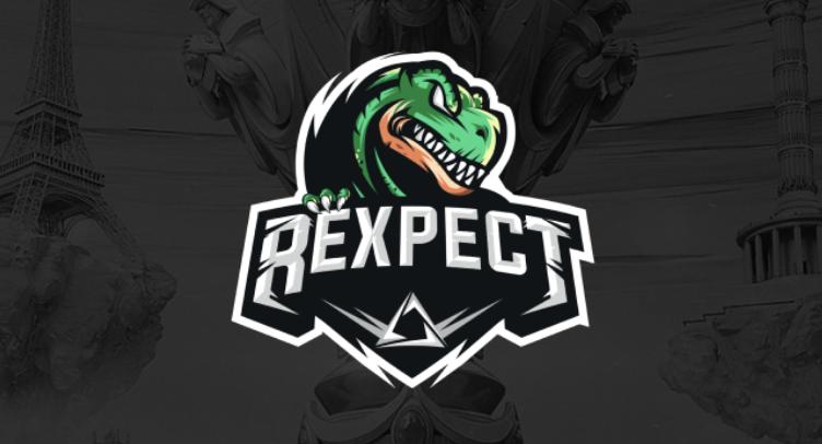 ReXpect