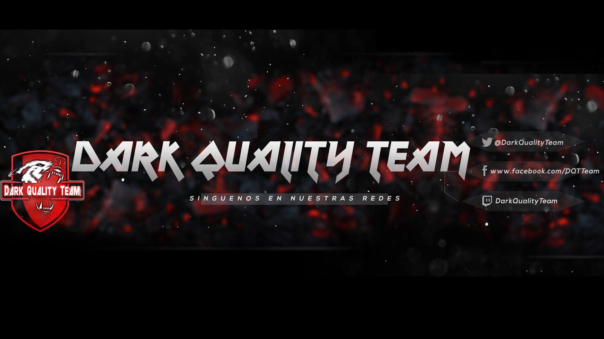 Dark Quality