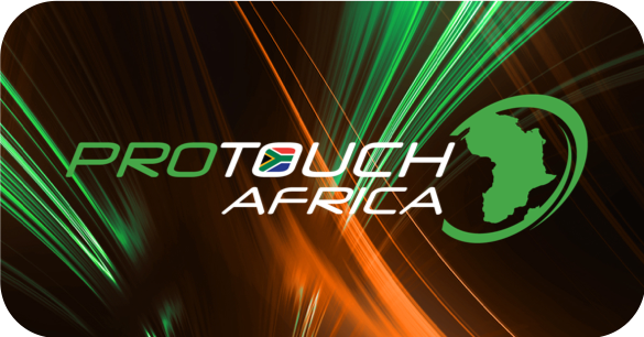 ProTouch Cycling