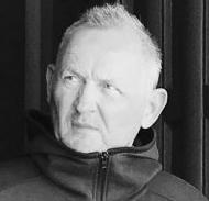 Alexander Janssen