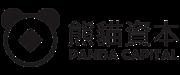 Panda Capital