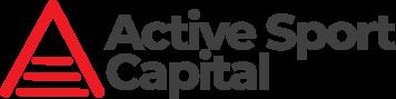 Active Sport Capital
