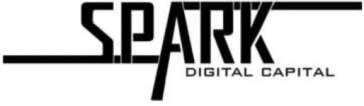 Spark Digital Capital