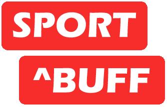 Sport-Buff_Logo_wo_tag-01-1