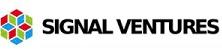Signal Ventures