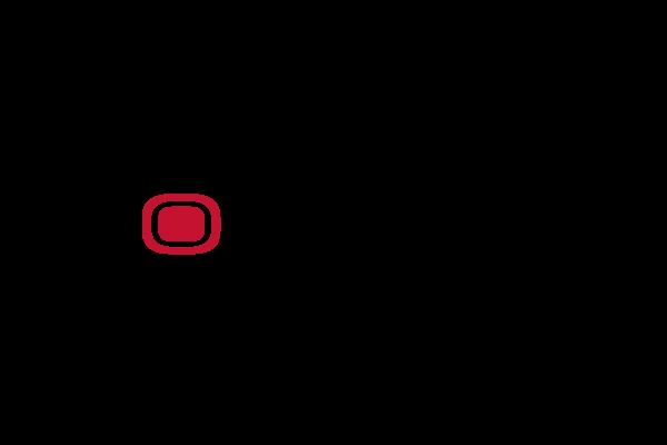 fb_sp_logo
