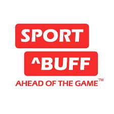 SportBuff