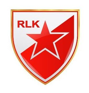 Red Star Rugby