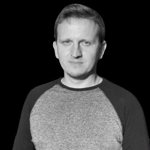 Andrii Havryliuk