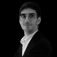 Faisal Hassounah